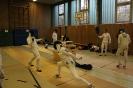 Turnier Buchholz 2015_5