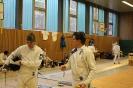 Turnier Buchholz 2015_9
