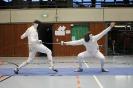 Deutschlandpokal 2014 / 15_16