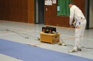 Deutschlandpokal 4. Runde 2014