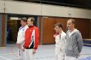 Deutschlandpokal 2014 / 15_29
