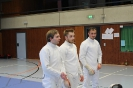 Deutschlandpokal 2014 / 15_2