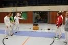 Deutschlandpokal 2014 / 15_31