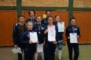 Friesenkamf Landesmeisterschaften 2018_1